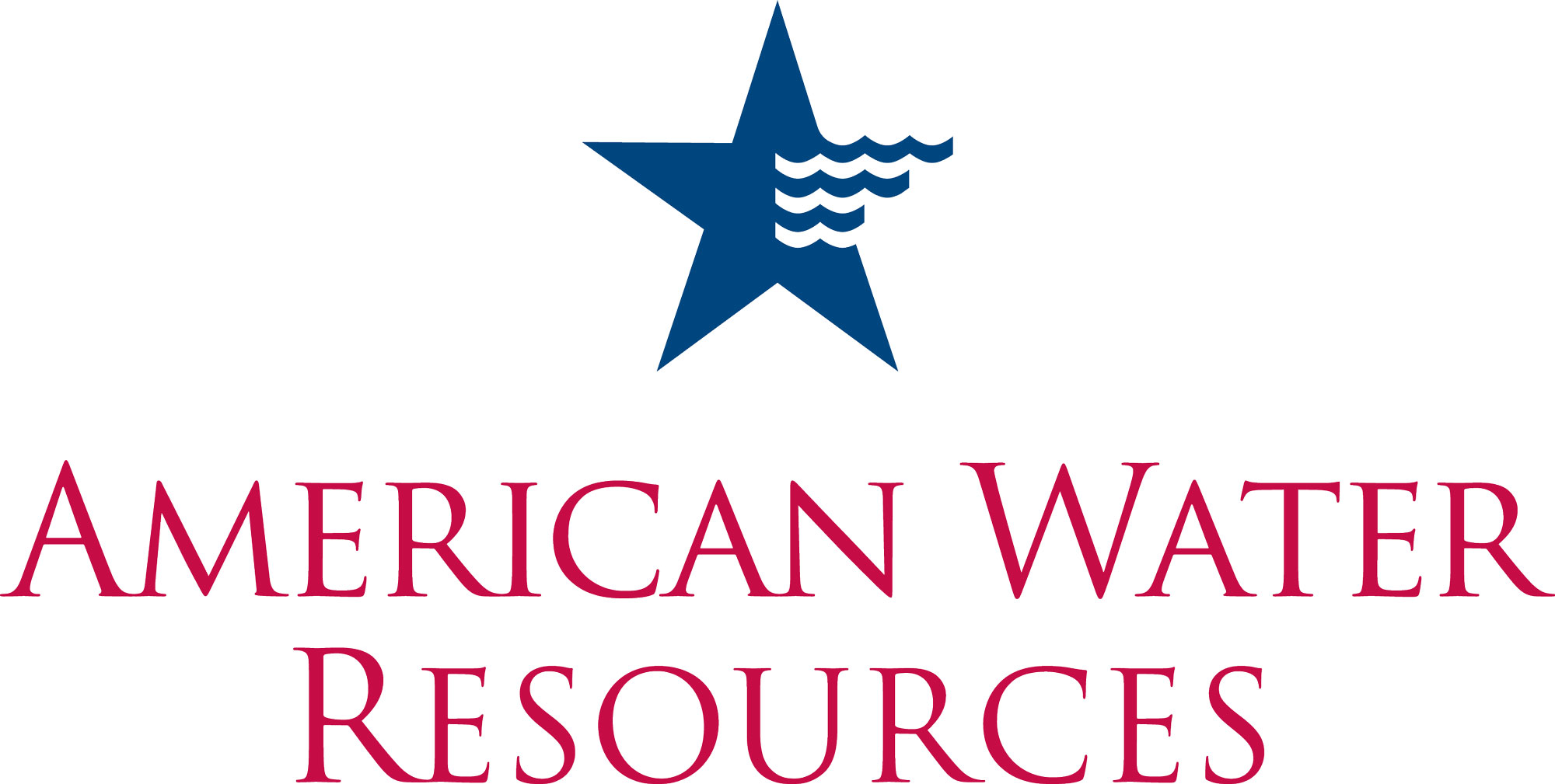 American Water Resources Launches Service Line Protection