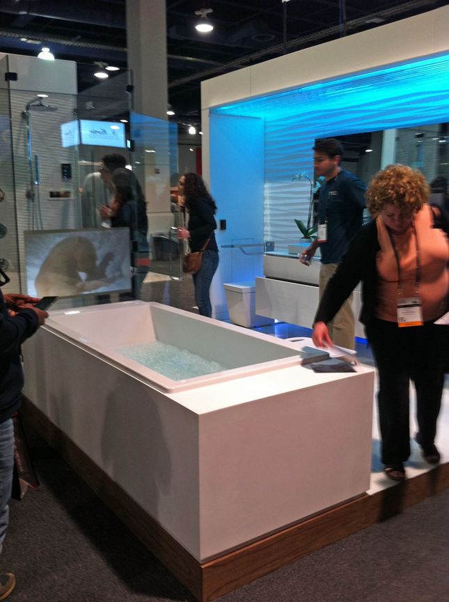 Ibs Kbis 2016 Day 2 Product Finds Builder Magazine