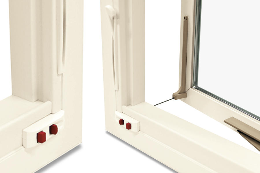 Marvin Window Opening Control Device Prosales Online