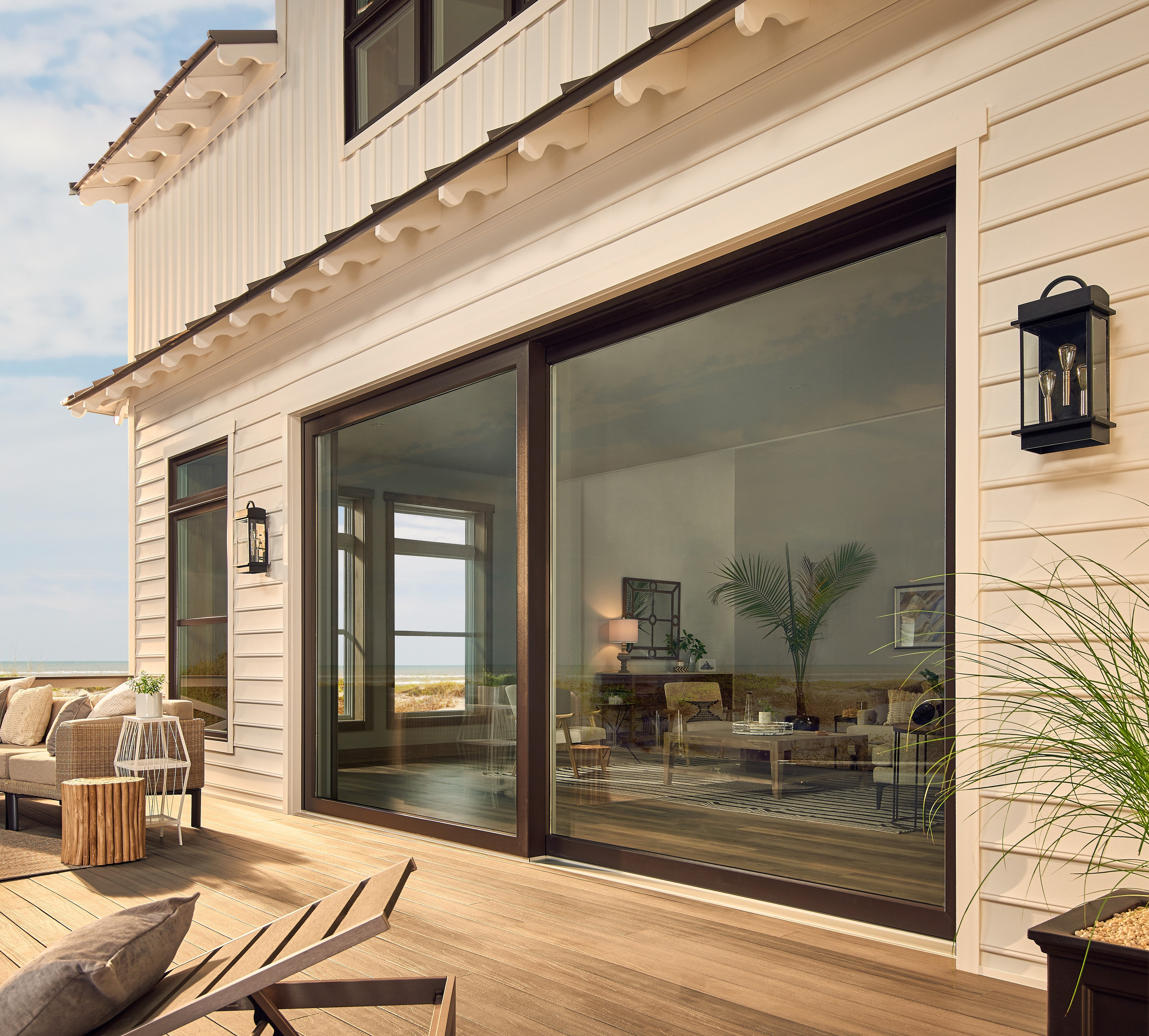 Ger Is Better For 2019 S New Windows And Doors Builder Magazine