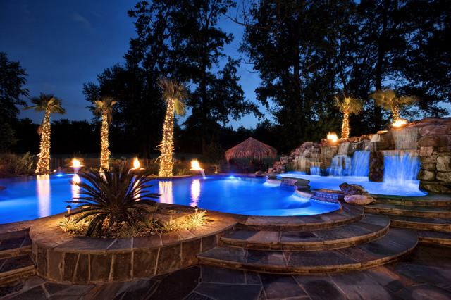 Morehead Pools Pool Amp Spa News Award Winners