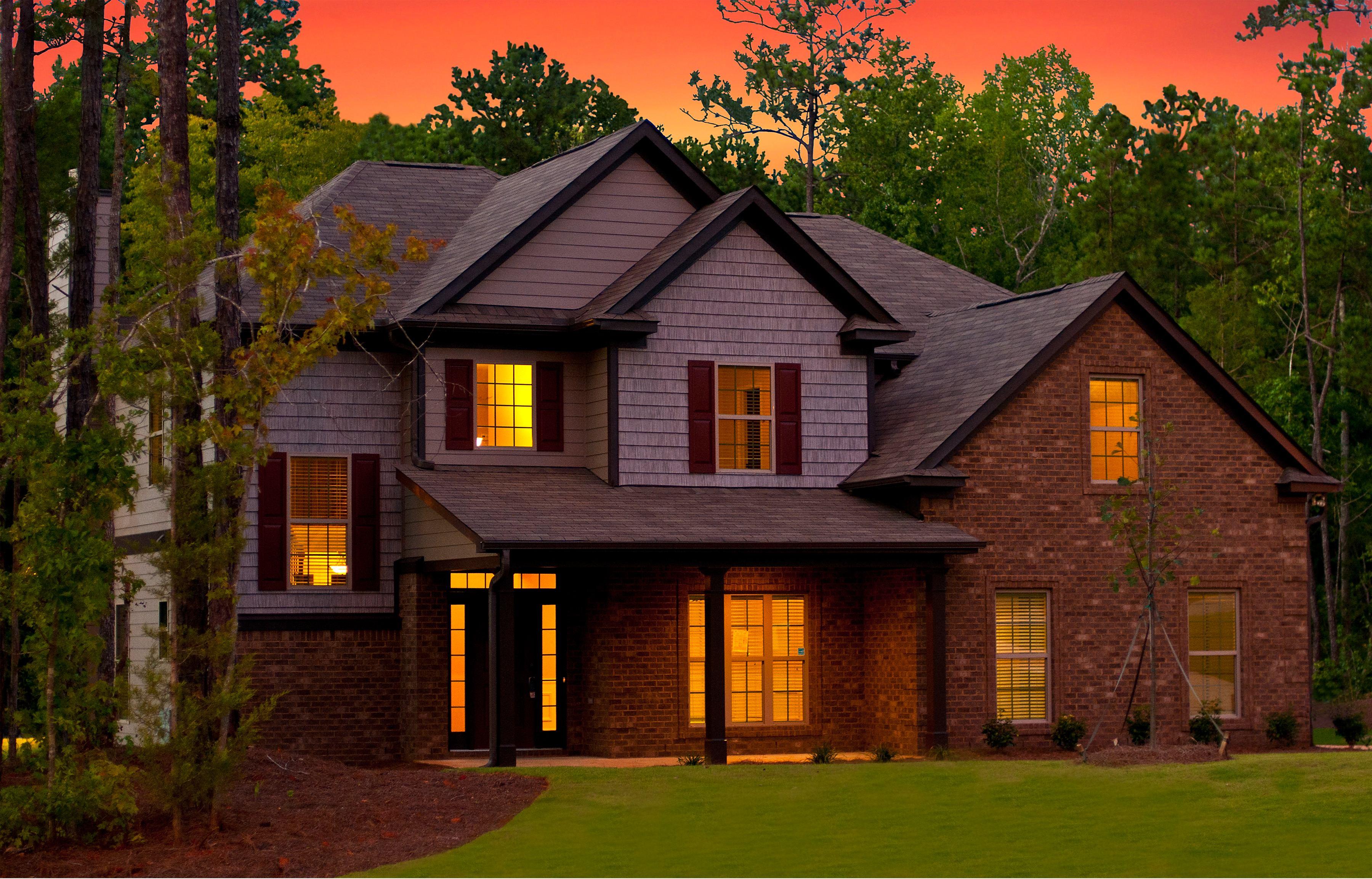 Energy Efficiency Boosts Grayhawk Homes Image Builder