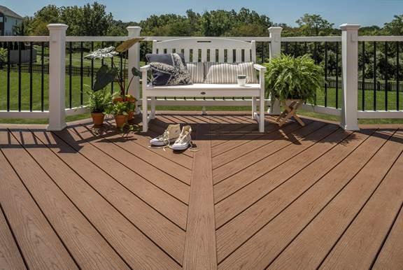 Enhance Basics And Naturals Builder