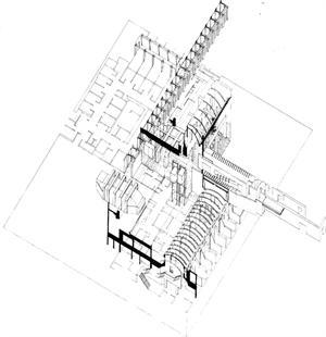 Image Result For Residential Home Design