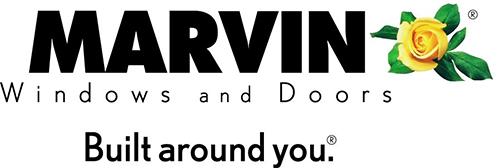 Marvin Windows And Doors Architect Magazine