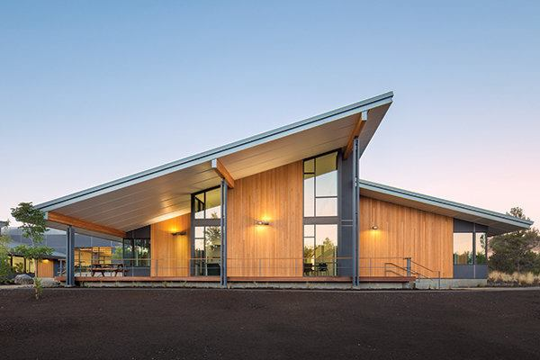 How To Design A Custom Timber Structure On A Tight Budget