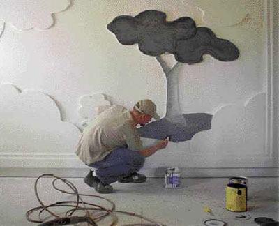 Drywall Art Jlc Online