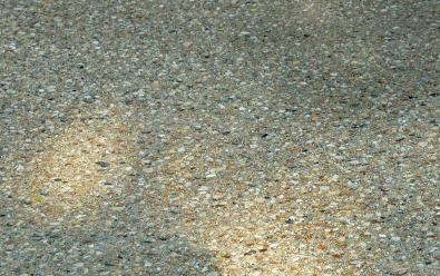 Surface Ers For Exposed Aggregate Concrete Construction Magazine Materials And Admixtures