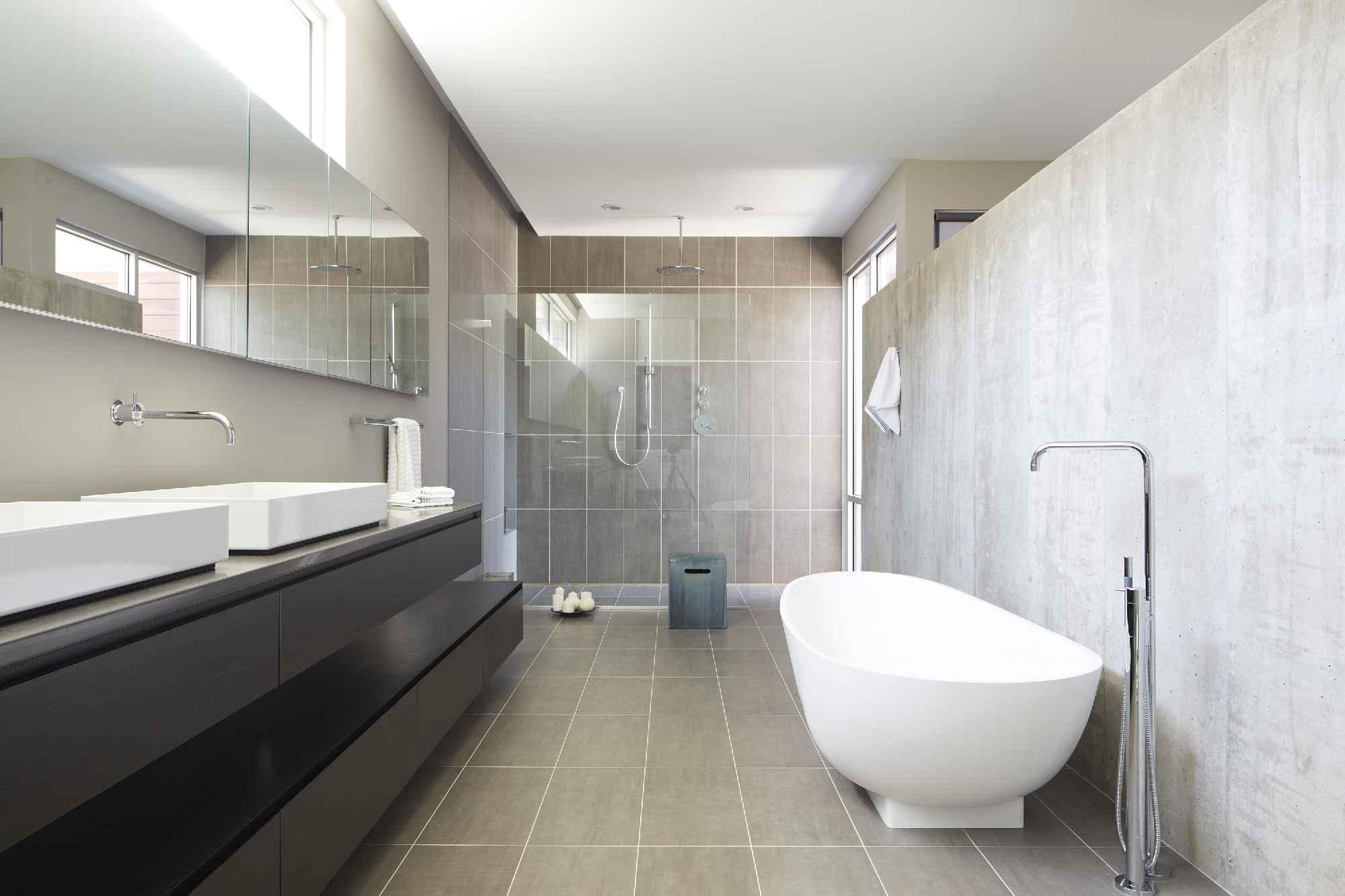 Dwell Bathrooms Photos - 4k Wallpapers Design