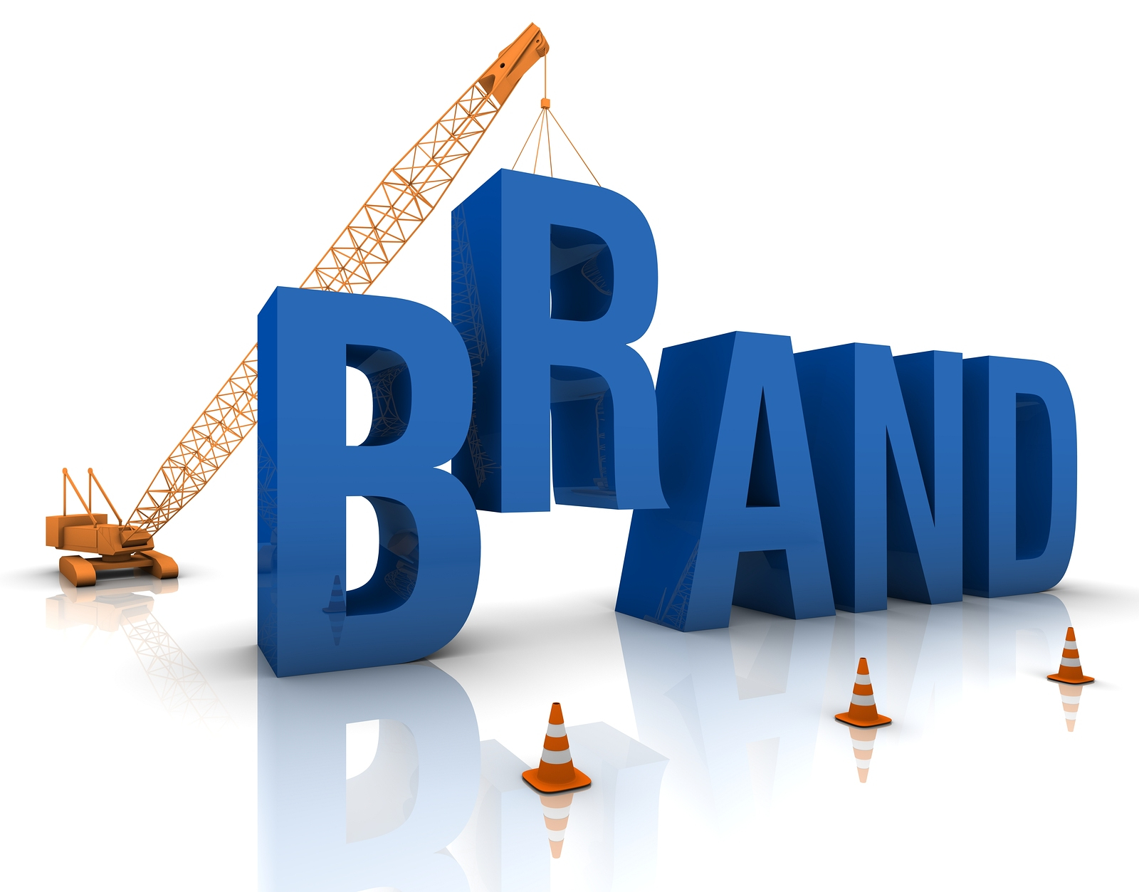 build and protect your brand jlc online marketing business