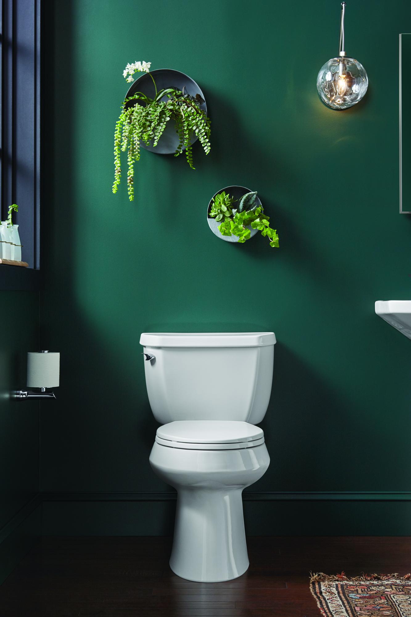 Powerful Water Miser Jlc Online Toilets Bath Water