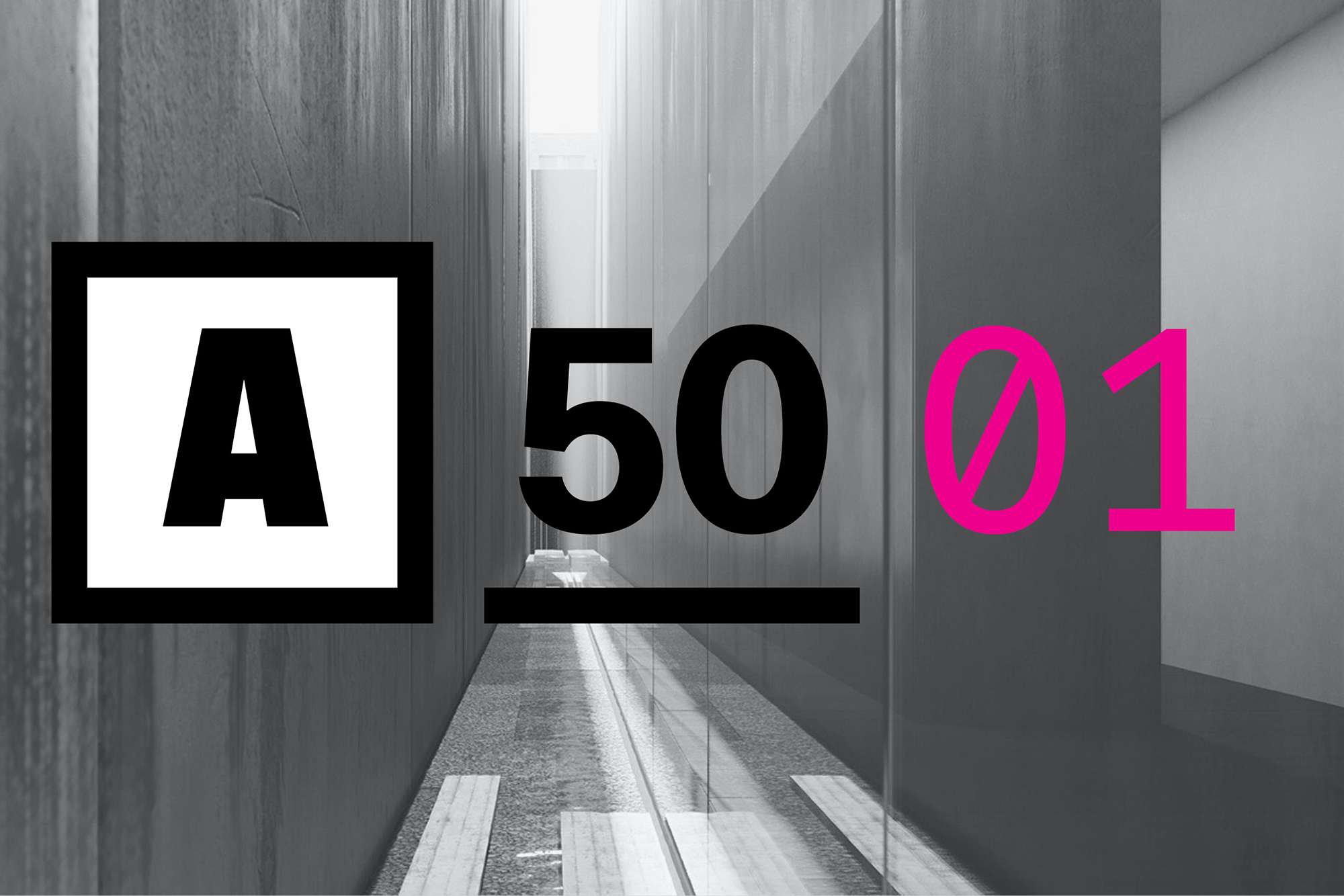 Top 50 Architecture Firms In Design For 2019 Architect Magazine