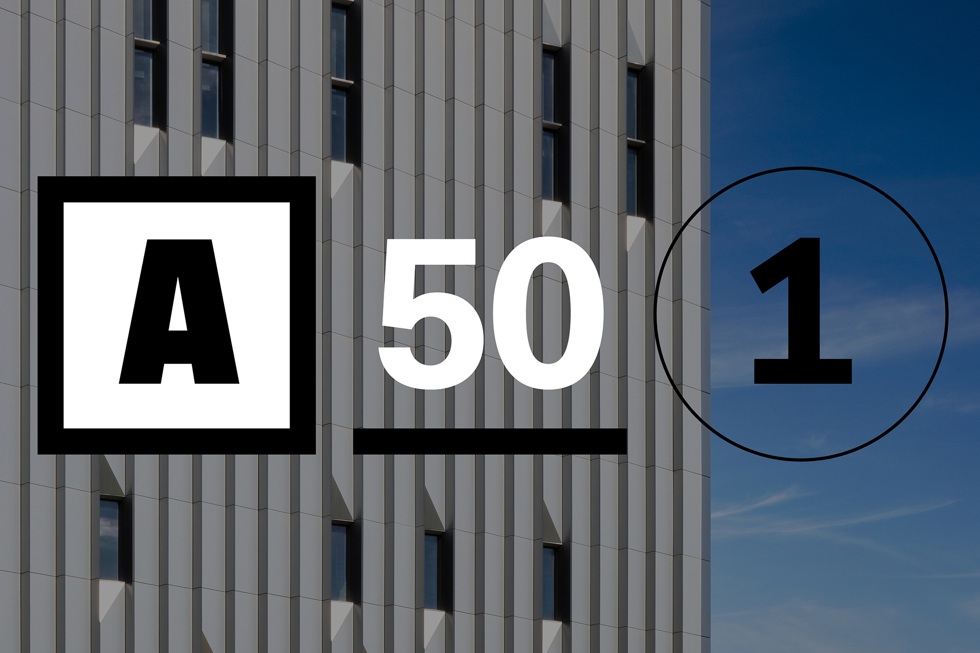 2017 Architect 50 The Top Firm Overall Architect