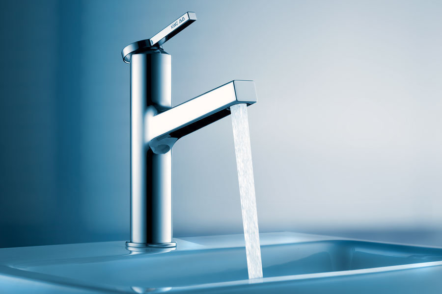 Water Saving Products What S New In Low Flow Faucets