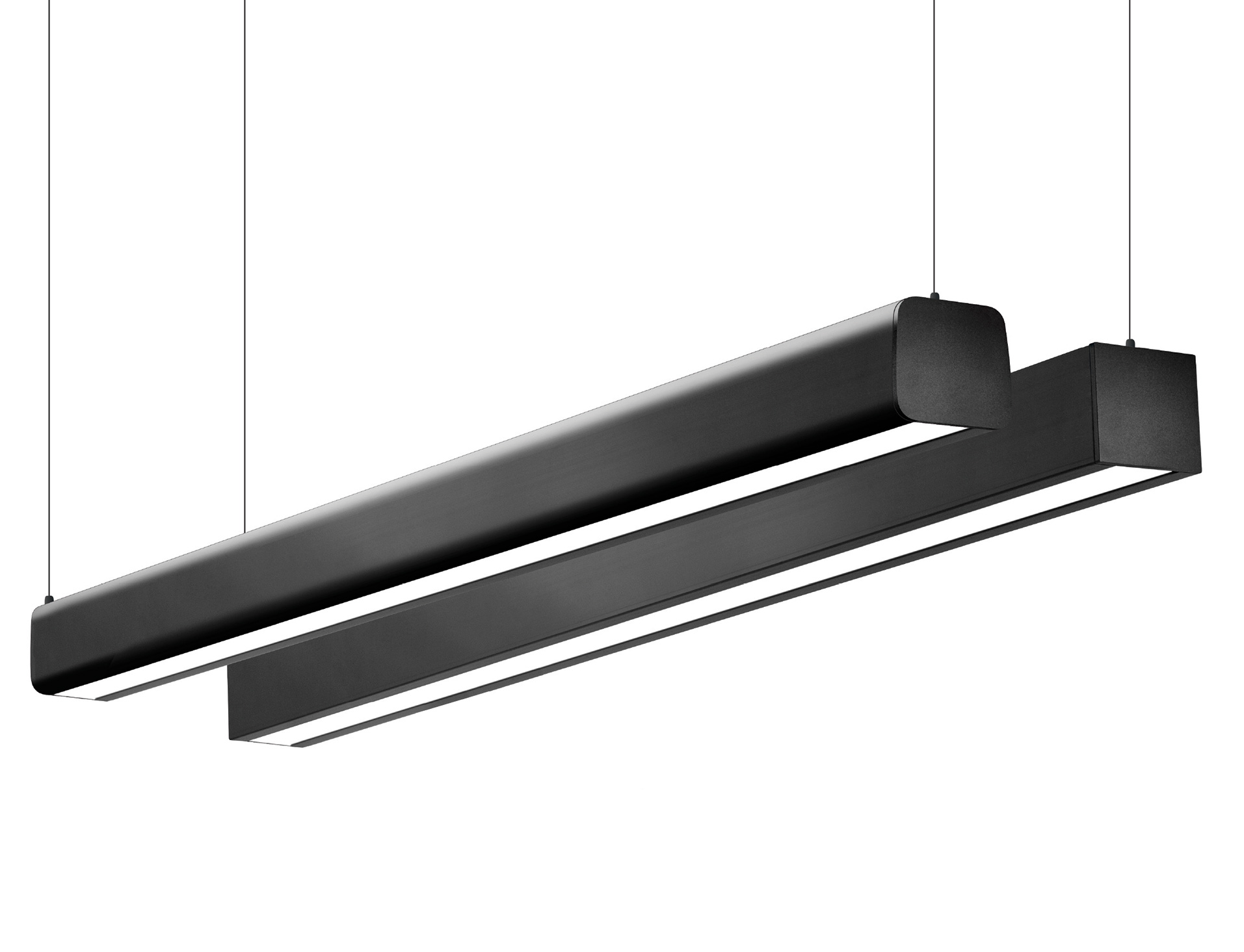 Synthesis Led Linear By Acolyte Architectural Lighting