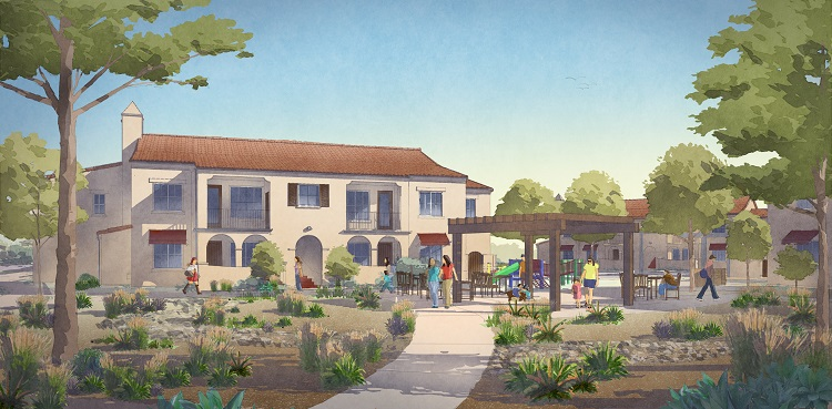 San Bernardino Rental Property Management