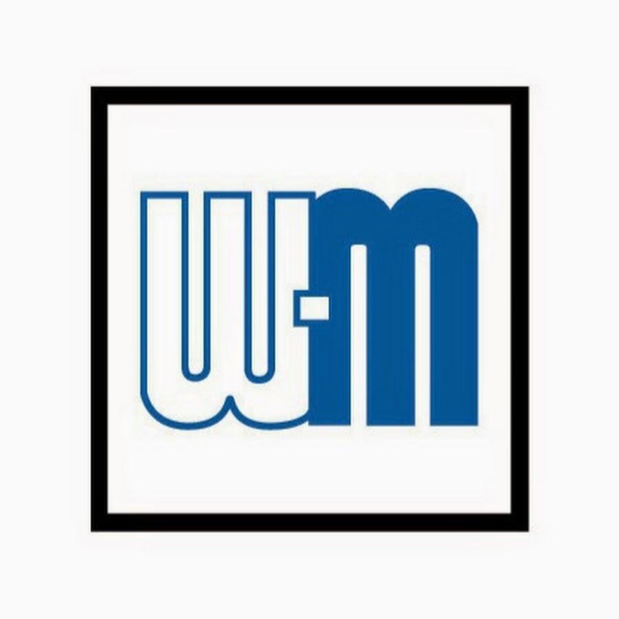 Weil-McLain | Builder Magazine