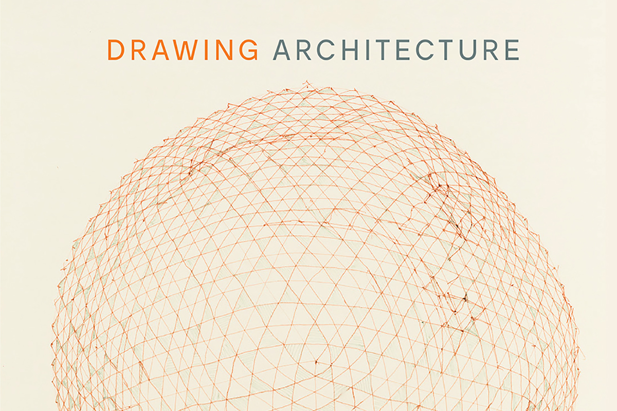 15 Books for Architecture Buffs and Their Little Ones ...