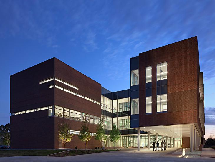 Elizabeth city state university school of education and for Uni psychologie nc