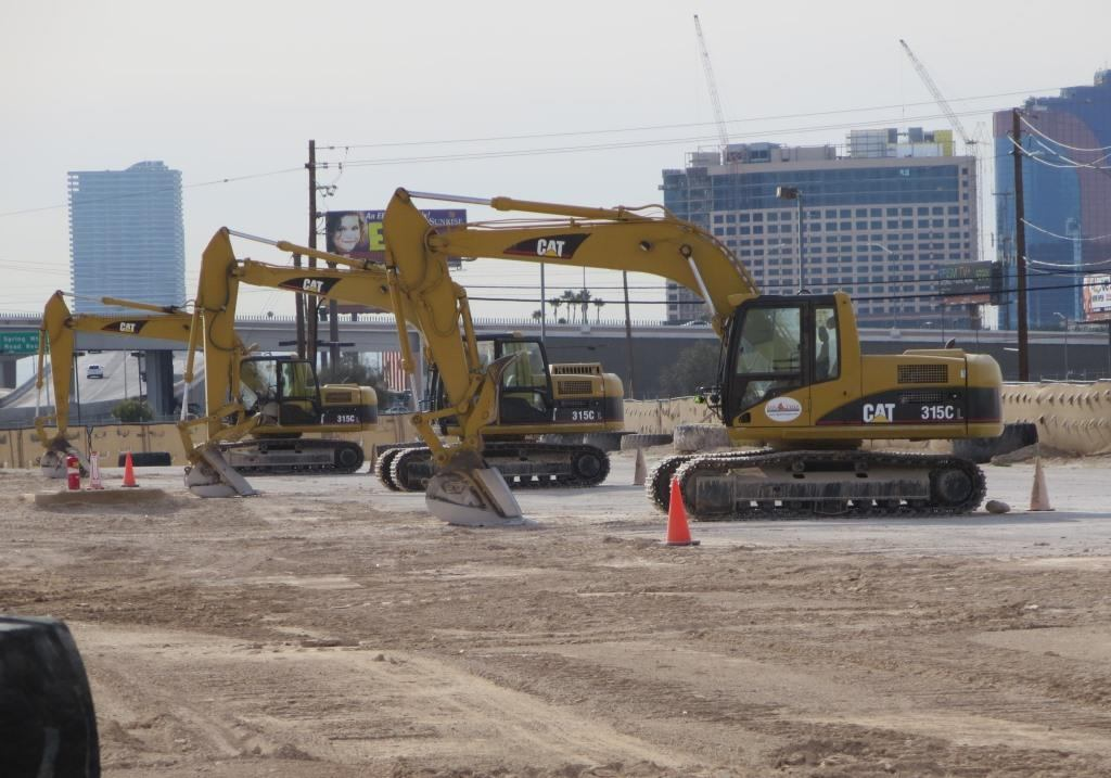 Learning To Operate An Excavator Sort Of Jlc Online