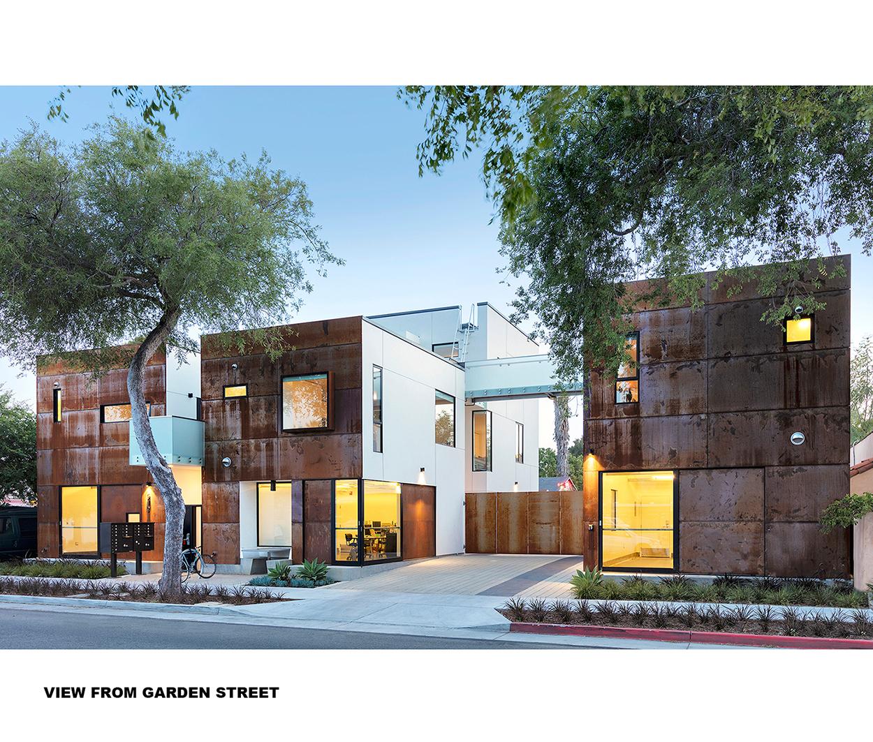 2013 Award Winning House Plans: Deadline Extended: Enter The 2018 Builder's Choice