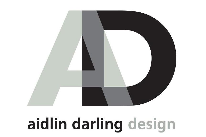 Aidlin Darling Design Remodeling