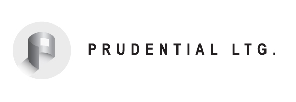 Prudential Lighting Architectural