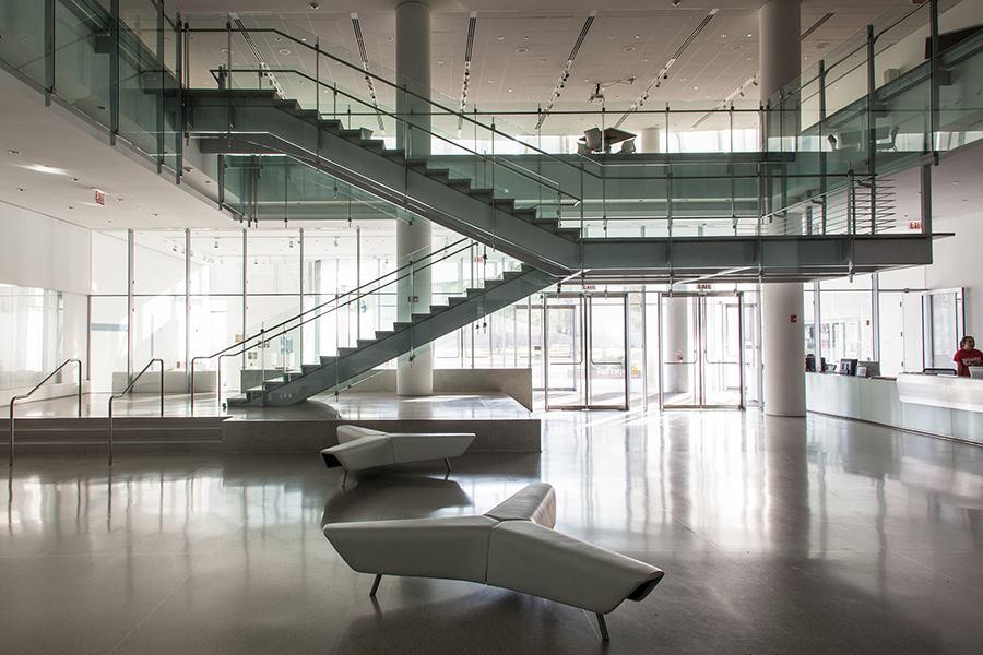 Inside Open House Chicago 2014 Architect Magazine