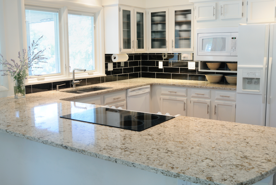 house beautiful predicts the top kitchen and bath trends for 2019 rh builderonline com