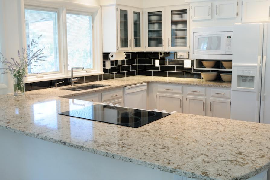 new report shows how technology usage influences kitchen design rh builderonline com