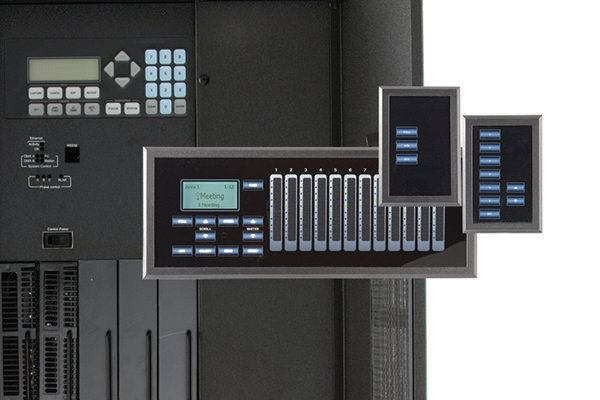 Architectural Dimming Systems Schneider Electric