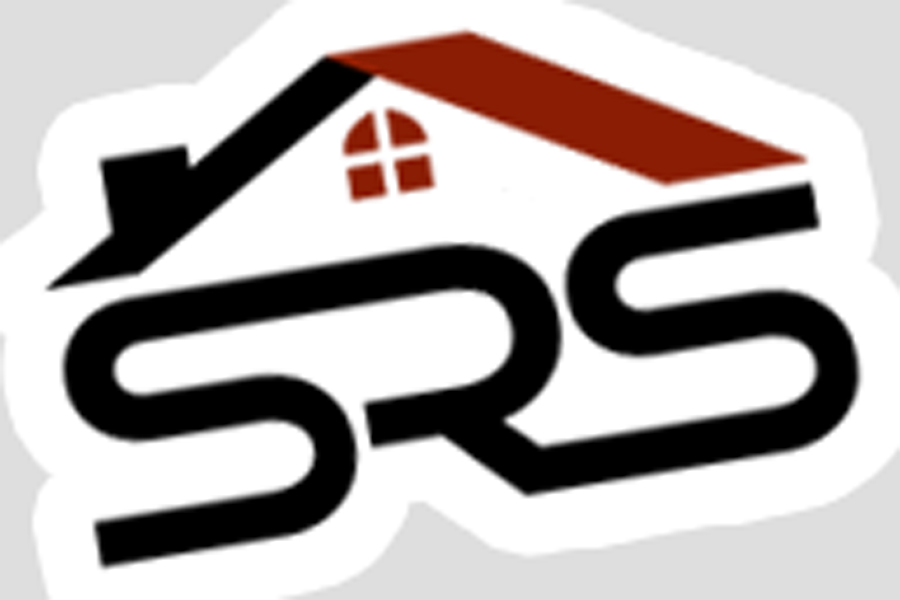 srs for finance Looking for the definition of srs what does srs stand for in business & finance  find out it here 9 meanings for srs abbreviations and acronyms on acronymsandslangcom the world's most comprehensive acronyms and slang dictionary.