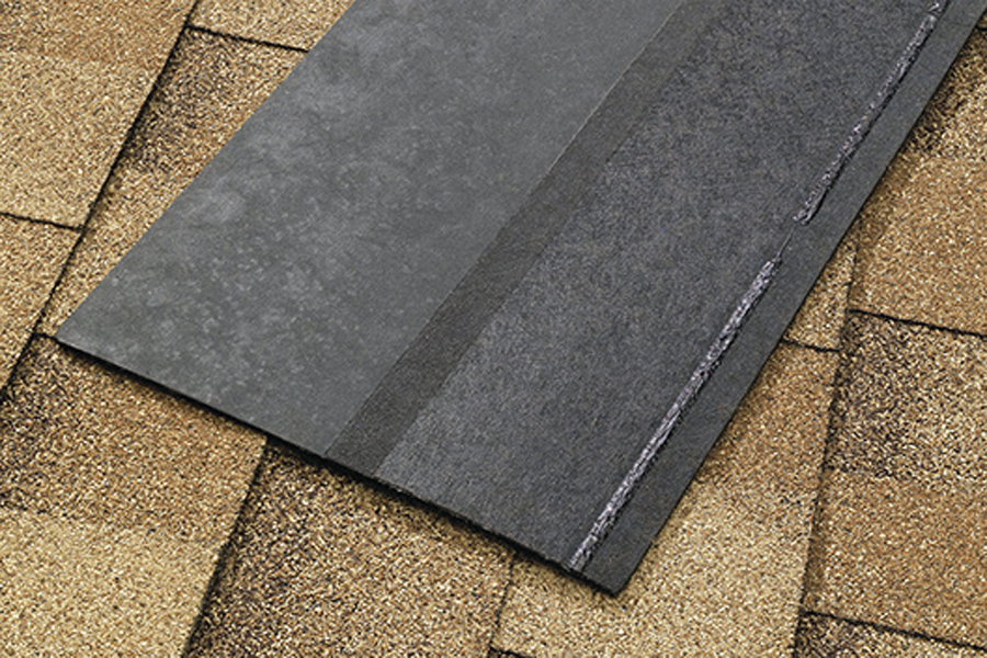 Tamko S Heritage Shingles Prosales Online Products