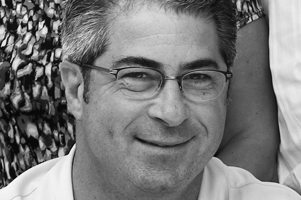 Rick Davis Prosales Online