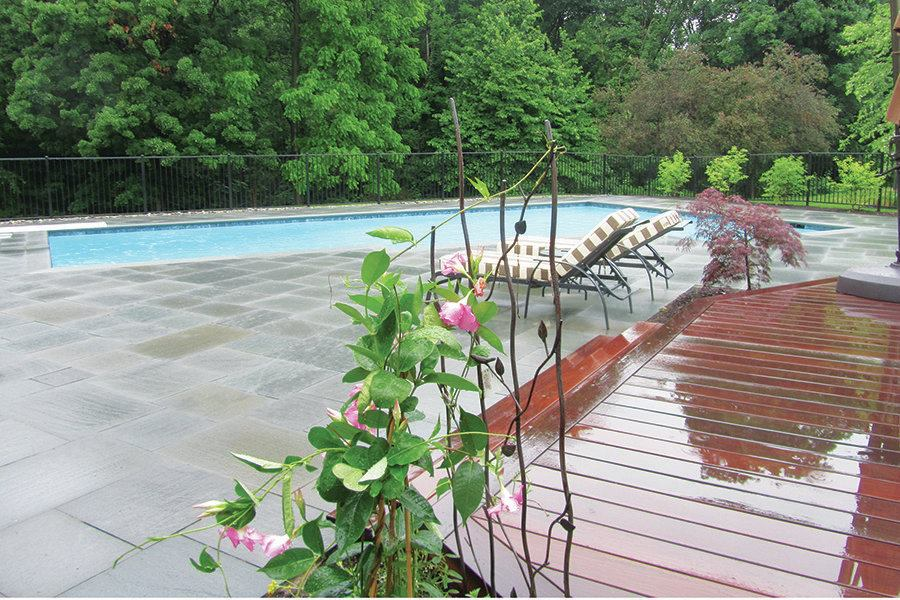 Genial Combining Decks And Patios | Professional Deck Builder | Hardscape, Design,  Outdoor Kitchens, Decks, Design Build, Landscaping, Outdoor Rooms, ...