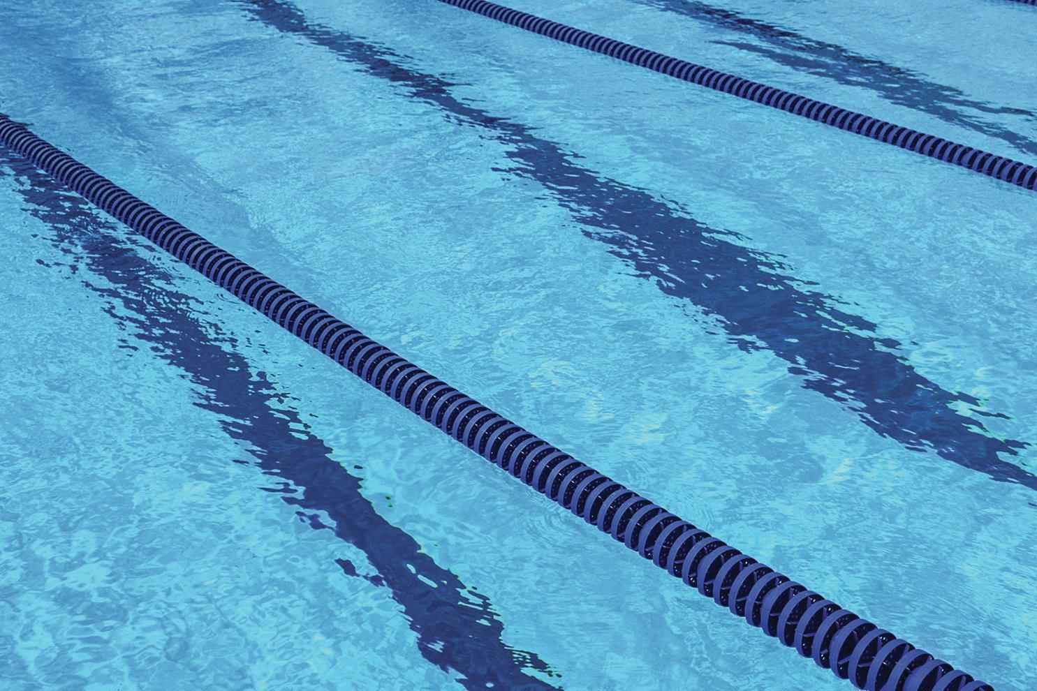 Gravity Drain Standards Underway Aquatics International