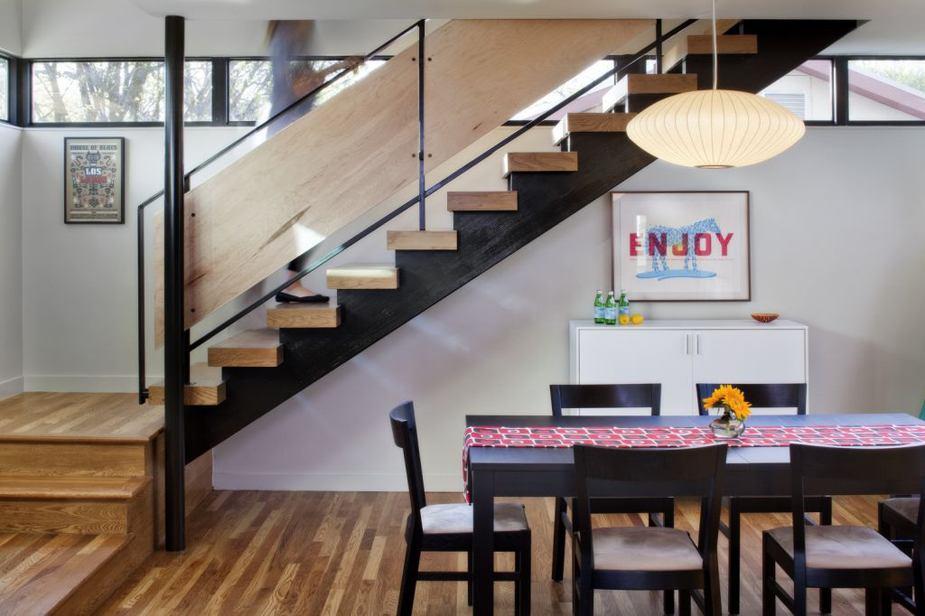 Design Details Staircases Builder Magazine