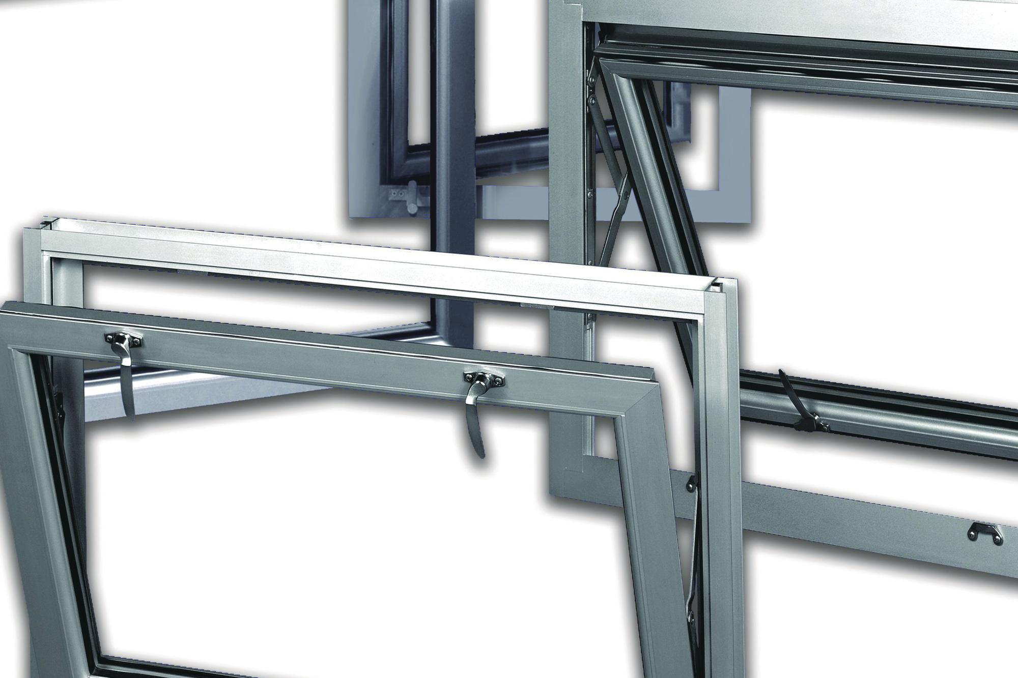 Crystal Window U0026 Door Systems AAMA 2604 | Architect Magazine | Building  Envelope, Finishes And Surfaces, Exteriors, Associations, American  Architectural ...