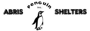 Abris Penguin Shelters Pool Amp Spa News