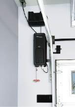 Liftmaster Garage Door Opener Jlc Online Garage