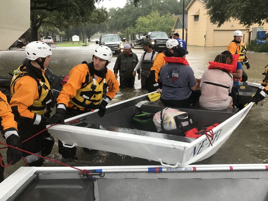 Building Pros Share Lessons From Past Disasters Builder