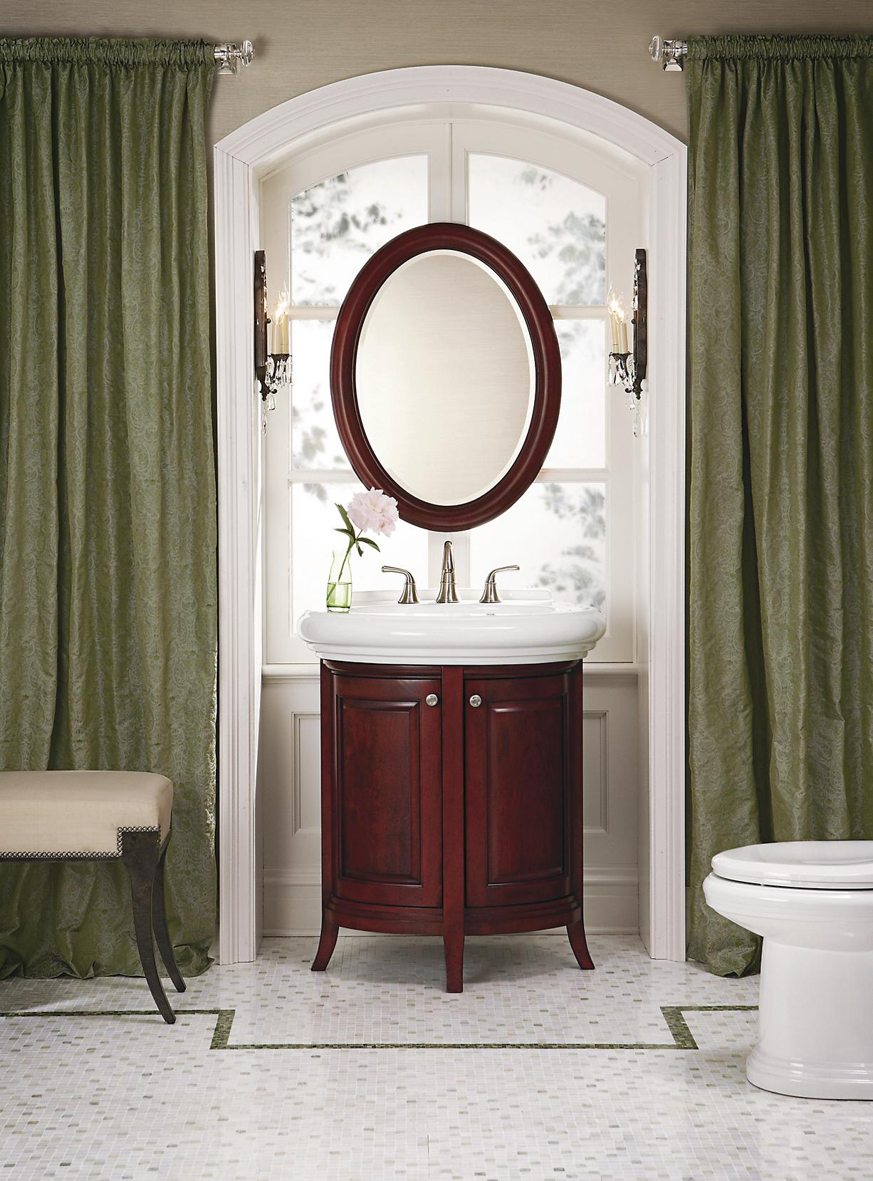 Danze Orrington Collection Vanities Remodeling