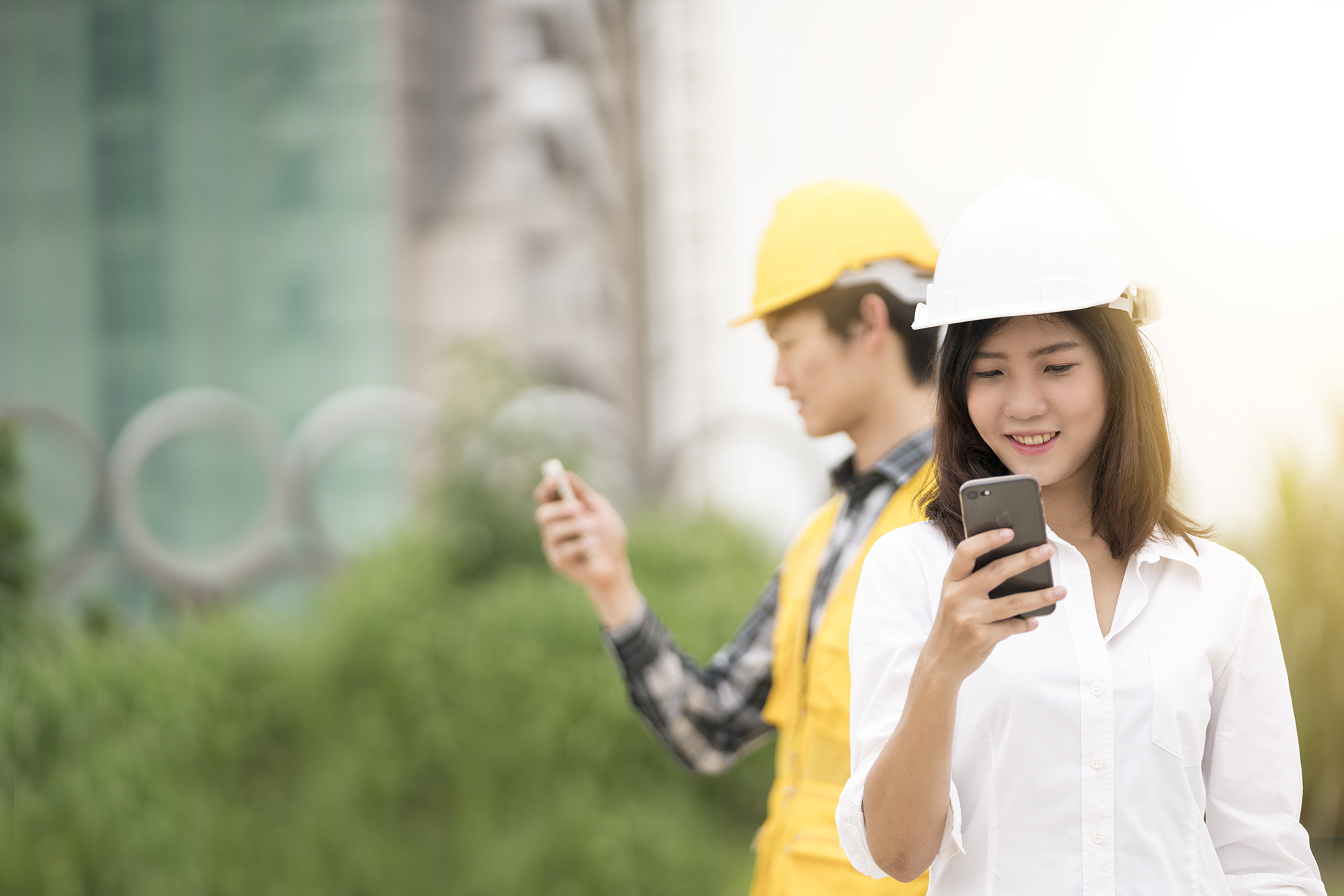 Technology Management Image: UpCodes: Building Code Compliance Made Simple