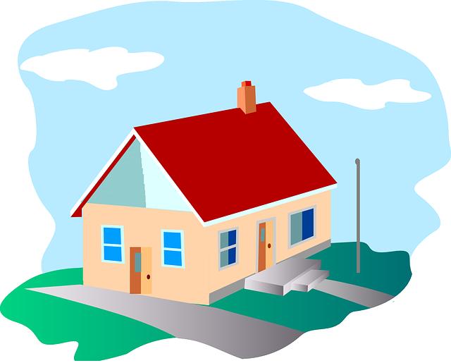 Housing's Perfect Storm| Concrete Construction Magazine ...