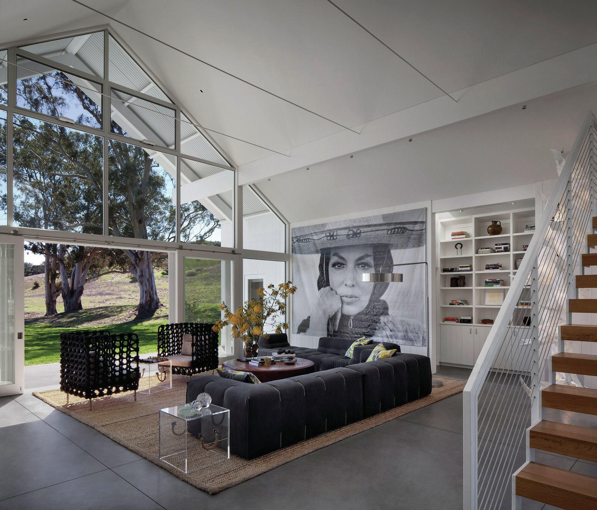 Interior Inspiration 10 Award Winning Standouts Builder