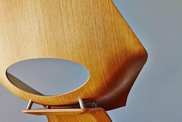 tadao ando and the dream of perfect chair architect magazine ando witold rybczynski mies van der rohe marcel breuer alvar alto tadao ando furniture70 furniture