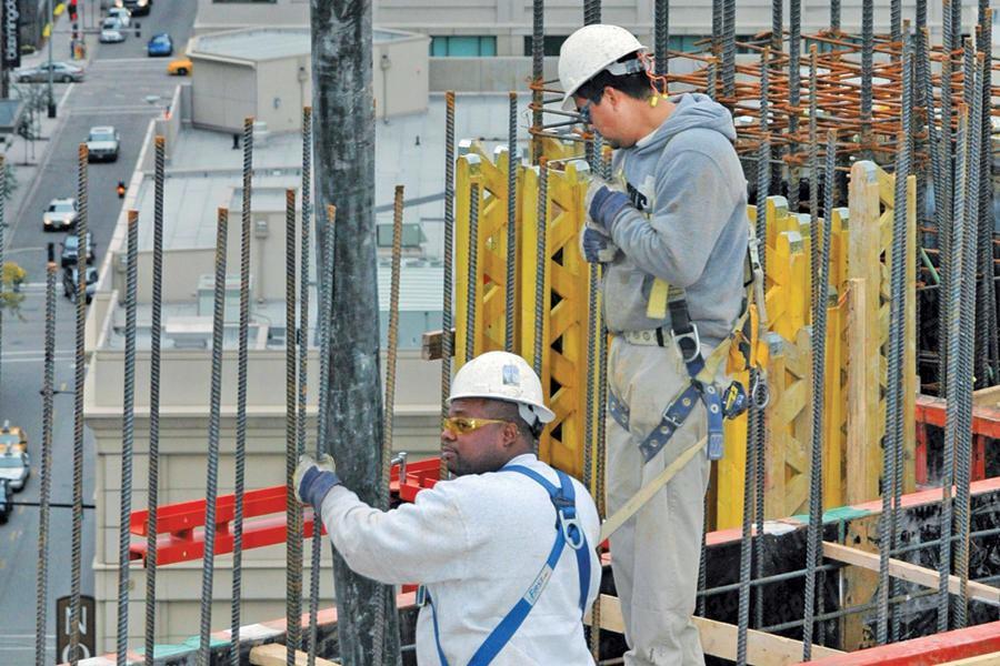 Concrete Pump Safety Issues Concrete Construction
