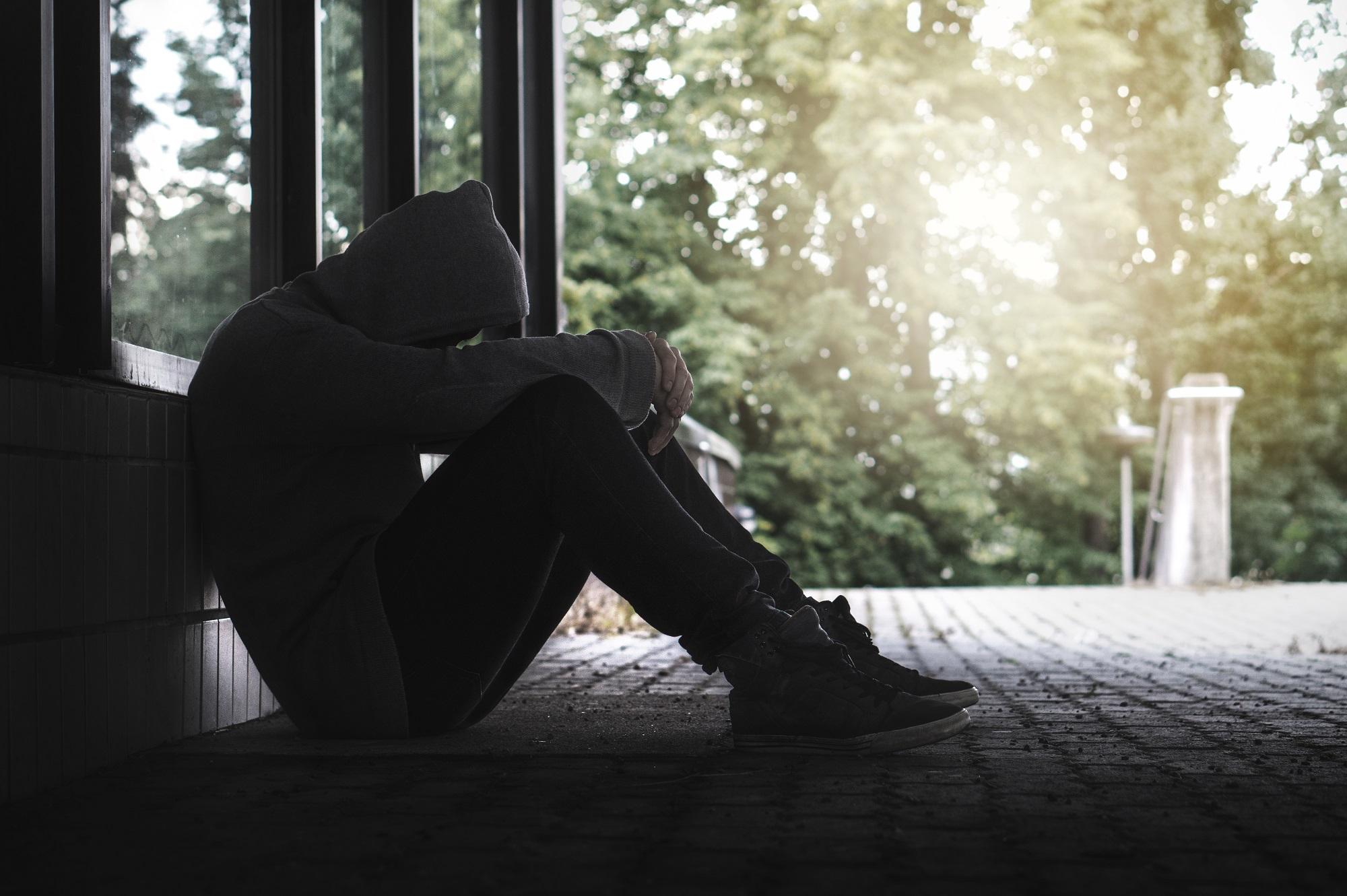 изображение картинки грусть одиночество мужчины на аву совершенно непонятно