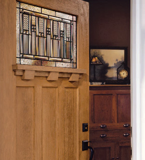 Fiberglass Doors Add Style to Entryways | Remodeling | Doors Panels Finishes and Surfaces Products Windows Arts and Culture & Fiberglass Doors Add Style to Entryways | Remodeling | Doors Panels ...
