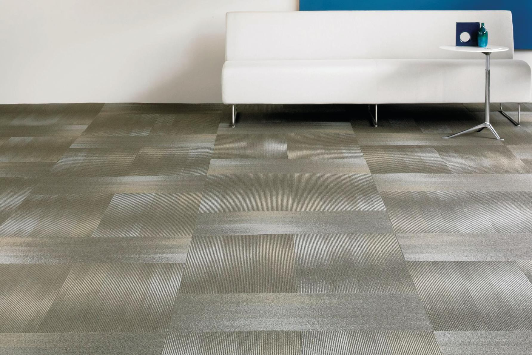 Shaw Contract Group 18x36 Carpet Tile Architect Magazine